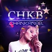 CHKB Chankanab
