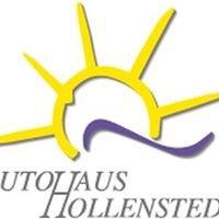Autohaus Hollenstedt GmbH