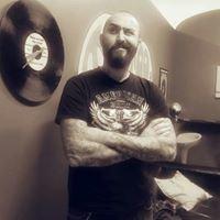 Tattoo Store di Alberto Amidani