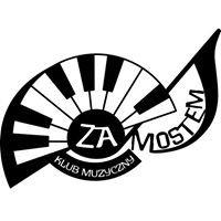 Klub Muzyczny ZA Mostem