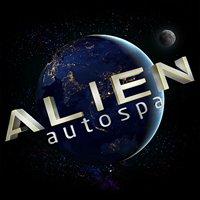 Alien Autospa