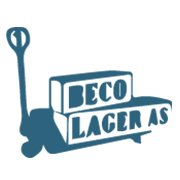 Beco Lager As