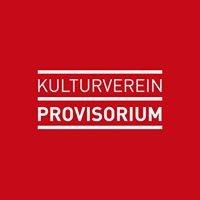 Provisorium Nürtingen