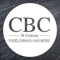 CBC Stuttgart - Si Centrum