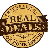 Real Deals on Home Décor - Kamloops, BC
