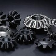 Metaldyne Zell GmbH & Co. KG