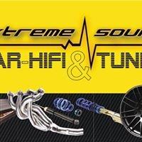 Extreme Sound Regensburg CarHifi & Tuning
