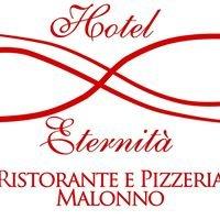 HOTEL Eternità ristorante e pizzeria