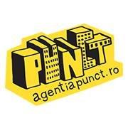 Agentia Punct