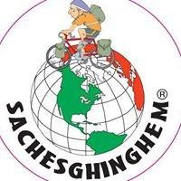 Sachesghinghem