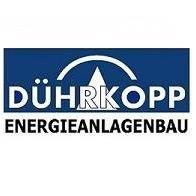 Dührkopp Energieanlagenbau GmbH