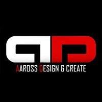 Aaross Design&Create