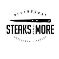 Steaks and More Venray