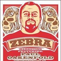 Zebra Marketing