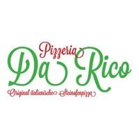 Pizzeria Da Rico Sonsbeck