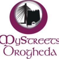 My Streets Drogheda