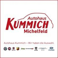 Autohaus Kummich Michelfeld