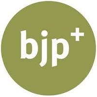 Bjp gmbh catering-events & personalmanagement