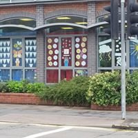 Jellybeans Nursery and Pre school