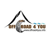 Offroad4You