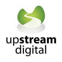 Upstream Digital
