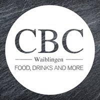 CBC Waiblingen