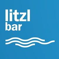 Litzlbar