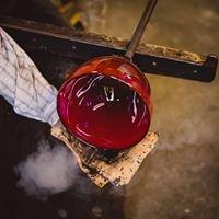 Hetalåga Glasstudio