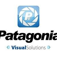 Patagonia Visual Solutions