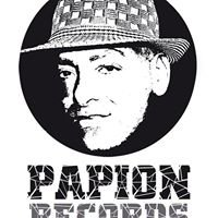 Papion Records
