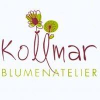 Blumenatelier Kollmar