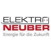 Elektro Neuber GmbH