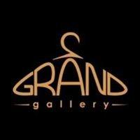 GRAND Gallery
