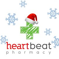 Heartbeat Pharmacy