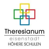 Theresianum Eisenstadt