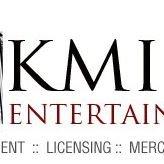 KMI Entertainment/Kamelot Music LLC