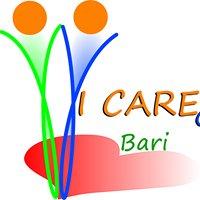 """Associazione di Volontariato """"I Care"""" Onlus"""