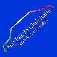 Fiat Panda Club Italia