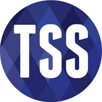 TSS Transport Refrigeration And Tail Lifts