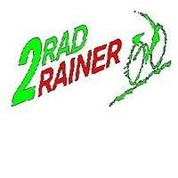 2Rad Rainer