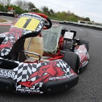 South Wales Karting Centre Ltd