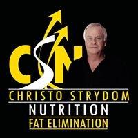 CSN : Fat Elimination Programme