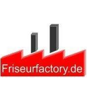 Friseurfactory.de