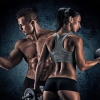 Coloseum Fitness- Amstetten