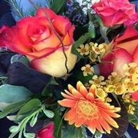 Elizabeths Garden Florist