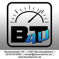 BlauerTacho4u.de