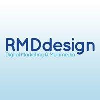 RMDdesign