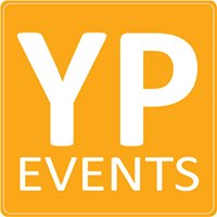 Young Professionals Events