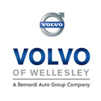Volvo of Wellesley