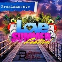 Love Summer Festival